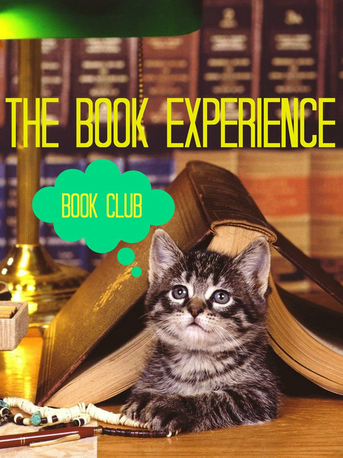 book club kitty crop