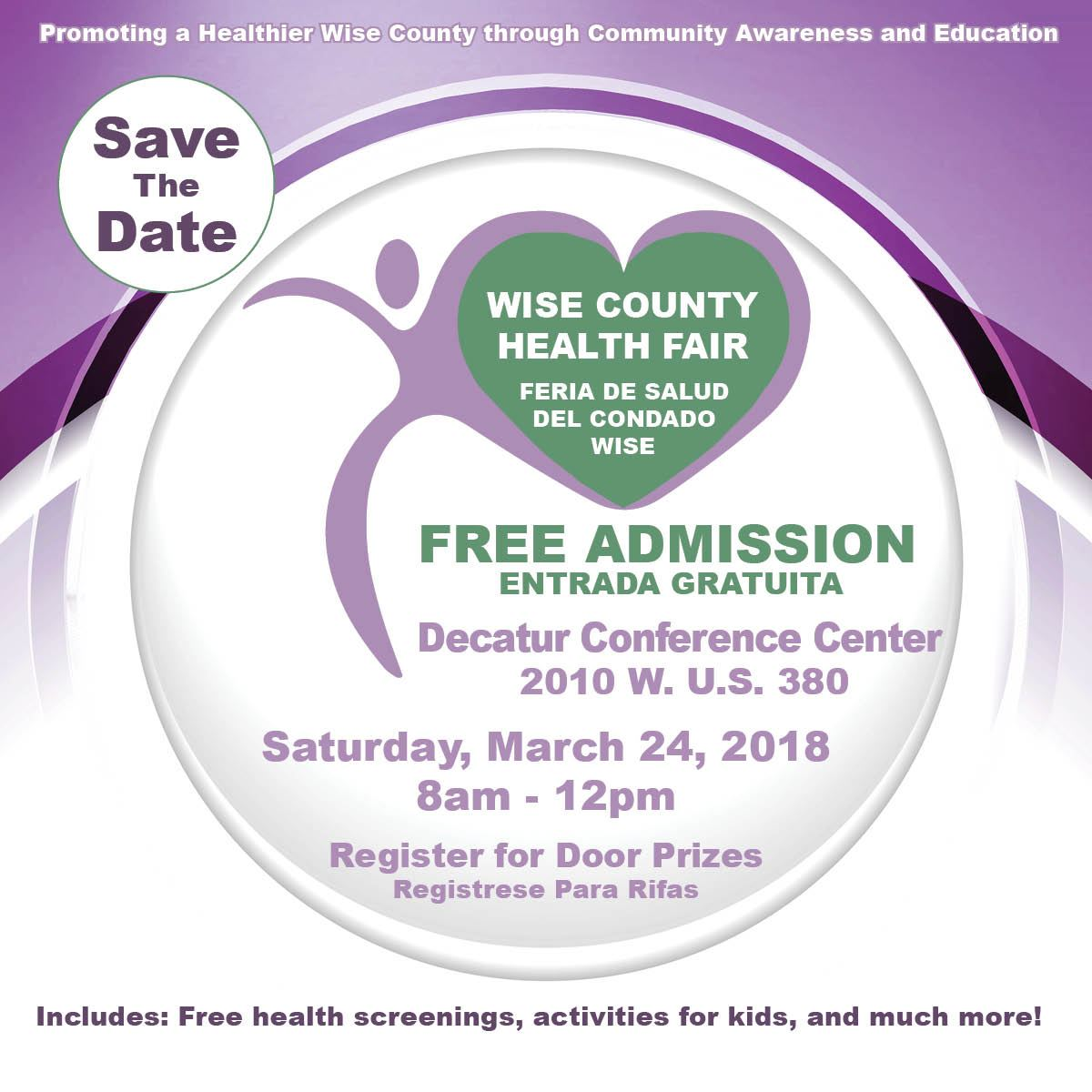 Health-Fair-save-the-date1