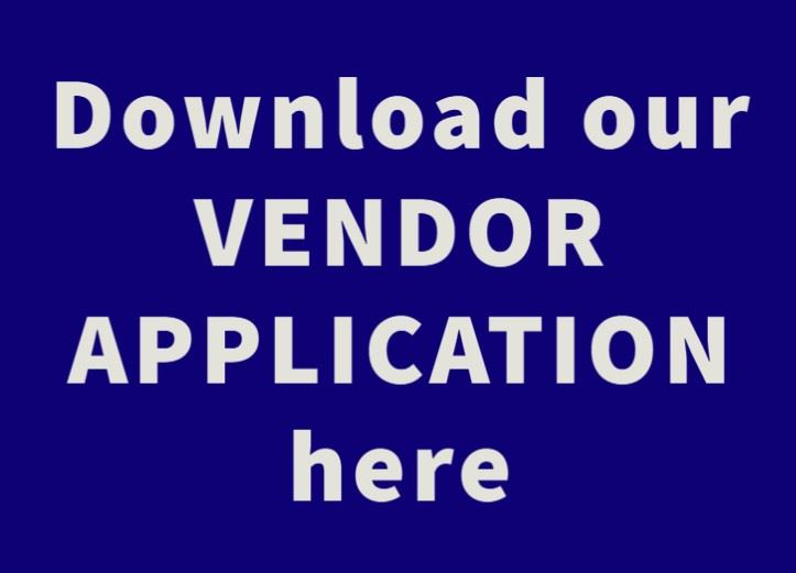 Download Vendor Application button Opens in new window